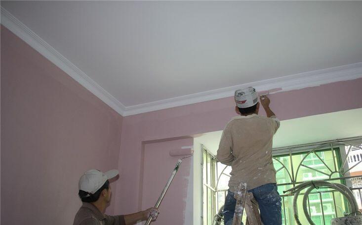 专业贴地板铺地板墙砖霍师傅